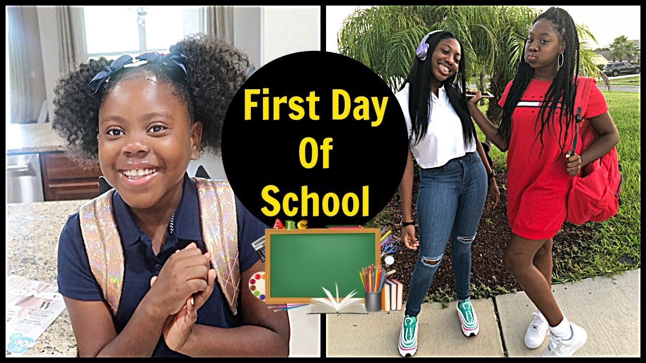 first-day-of-school-they-hate-their-new-school-family-vlogs