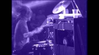 METZ - Negative Space @ Audio Club - Sub Pop Festival Sao Paulo - 15.05.2014