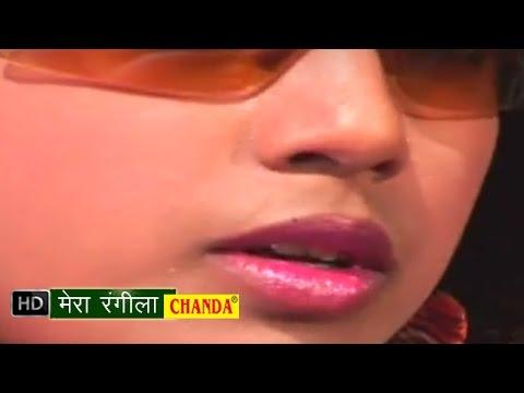 Gaon Mera Rangila || गावँ मेरा रंगीला || Pawan Singh || Bhojpuri Hot Songs
