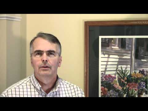 Settlement and Closing: 60 Seconds in Real Estate Cary NC