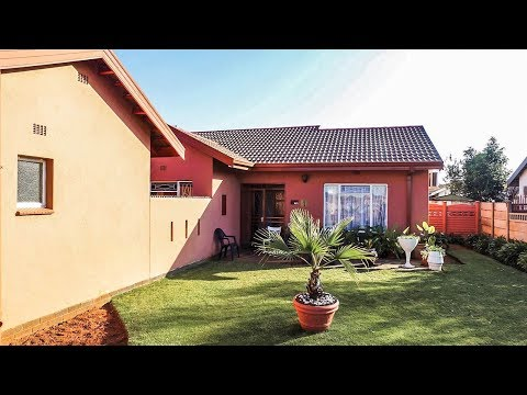 3 Bedroom House for sale in Northern Cape | Kimberley And Diamond Fields | Kimberley |  |