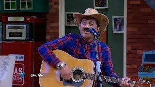 """Keren Nih!! """"Jangan Tutup Dirimu"""" Bergaya Country MP3"""
