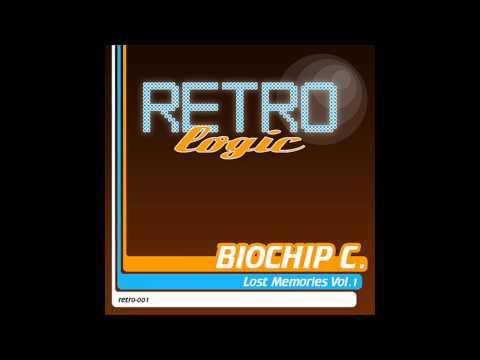 Biochip C. - Around Ya