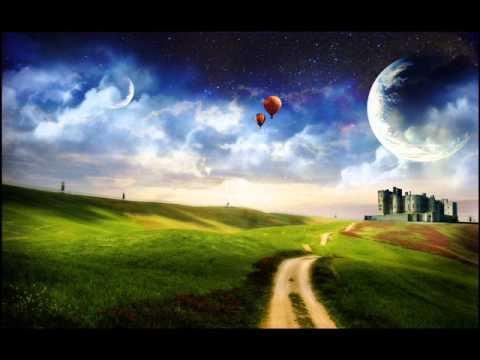 Gogy Di - Skyfall (original mix)