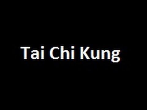 Tai Chi & Qigong (Full Class Video)
