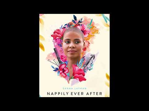 Alina Baraz Feat. Khalid - Electric (Nappily Ever After 2018) Trilha Sonora/OST