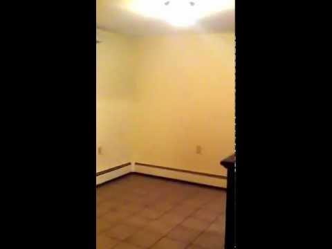 Room $900,Rosedale, Queens Apr 3, 2013