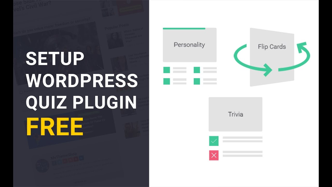 wordpress tag posts pages in dashboard