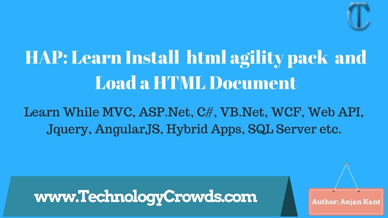 Html agility pack download | [dev] html agility pack & xpath.