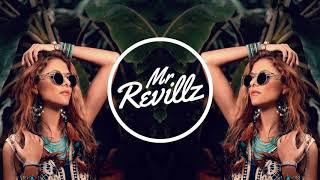 Download IBIZA Summer Mix | MrRevillz Deep House Music 2020