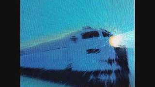 Dolly Parton - Peace Train (Junior Vasquez Extended Club Mix)