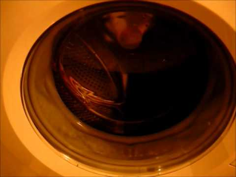 bosch maxx 1200 waschmaschine schleudergang unwucht doovi. Black Bedroom Furniture Sets. Home Design Ideas
