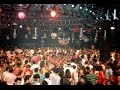 Jamie Lewis Pres Soulstar Syndicate Darryl D Bonneau Do You Remember Jamie Lewis Mix mp3
