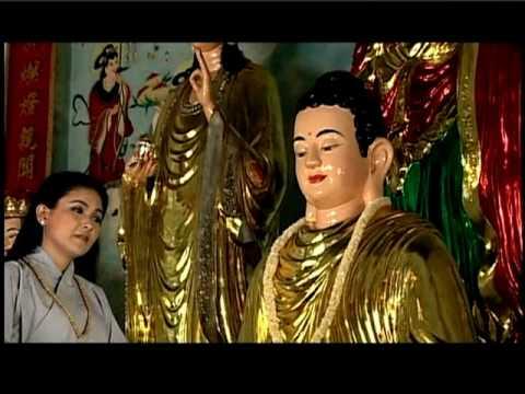 Nhất Tâm Niệm Phật - NSUT Thanh Ngân