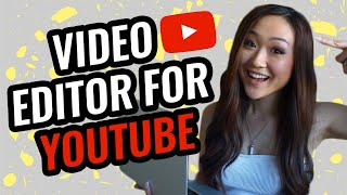 Tips for Hiring a Video Editor for Youtube (Budgeting, Briefing, and more!)