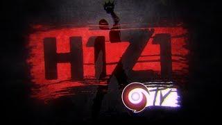 🥇 H1Z1► TOP1 SCRIM ATLANTA N°4 w/ Team VItality