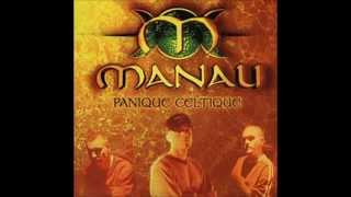Download Manau - La Tribu De Dana (HQ) MP3 song and Music Video