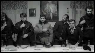 Praznik (1967)