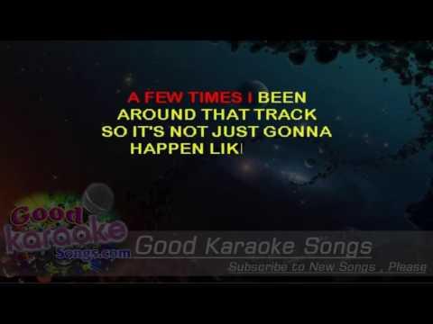 Hollaback Girl -  Gwen Stefani (Lyrics Karaoke) [ goodkaraokesongs.com ]