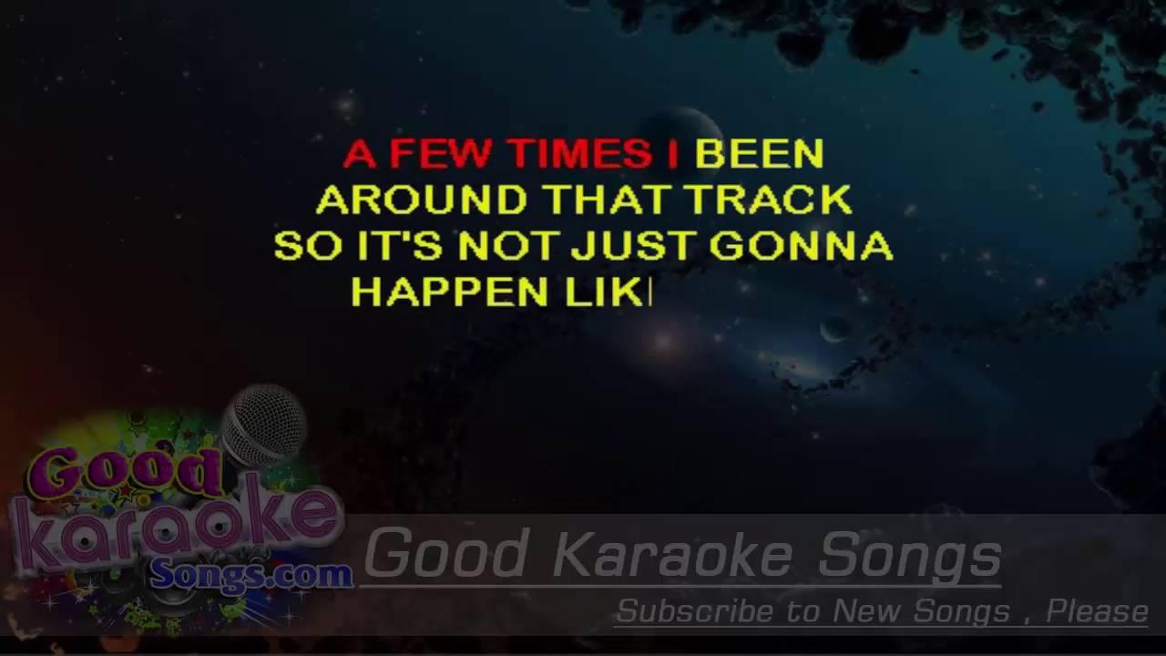 The Script No Good In Goodbye (Lyrics) YouTube Music