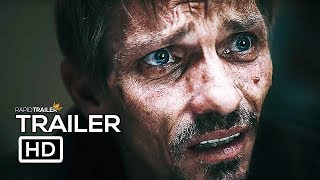 EL CAMINO: A BREAKING BAD MOVIE Official Trailer (2019) Aaron Paul, Netflix Movie HD