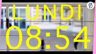 SKAM FRANCE EP 8 S4 Lundi 8h54 Raciste