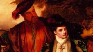 """Gioachino Rossini - Concert Aria (1813) - """"Alle voci della gloria"""" (Samuel Ramey)"""