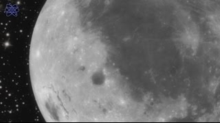 La otra Luna de la Tierra