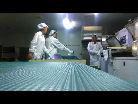 Taiwan worker eiso