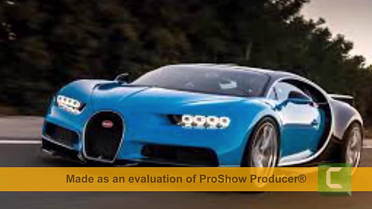 Bugatti Veyron Super Sport Wallpaper Hd Youtube