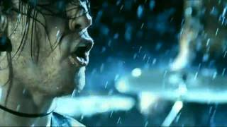 As I Lay Dying - Confined