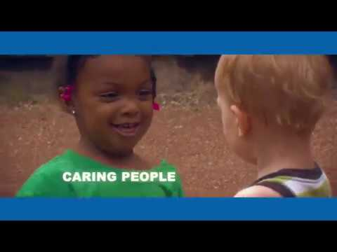 2018 NRPA Gold Medal Finalist - Bloomington Parks and Recreation