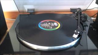 The Knack - My Sharona (Vinyl)