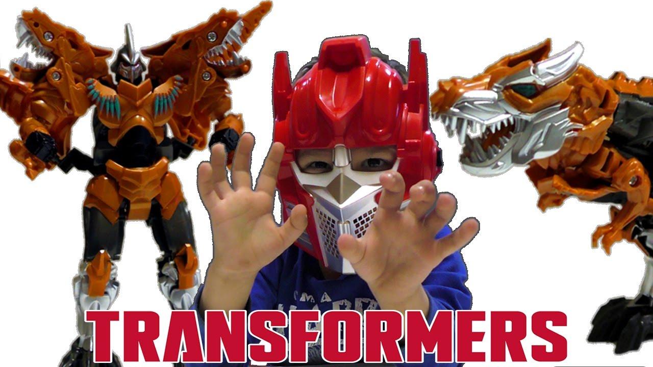 17 апр 2016. Трансформеры гримлок transformers grimlock hasbro роботы под прикрытием robots in disguise http://goo. Gl/kkfkjn купить трансформеров можно в магазине.