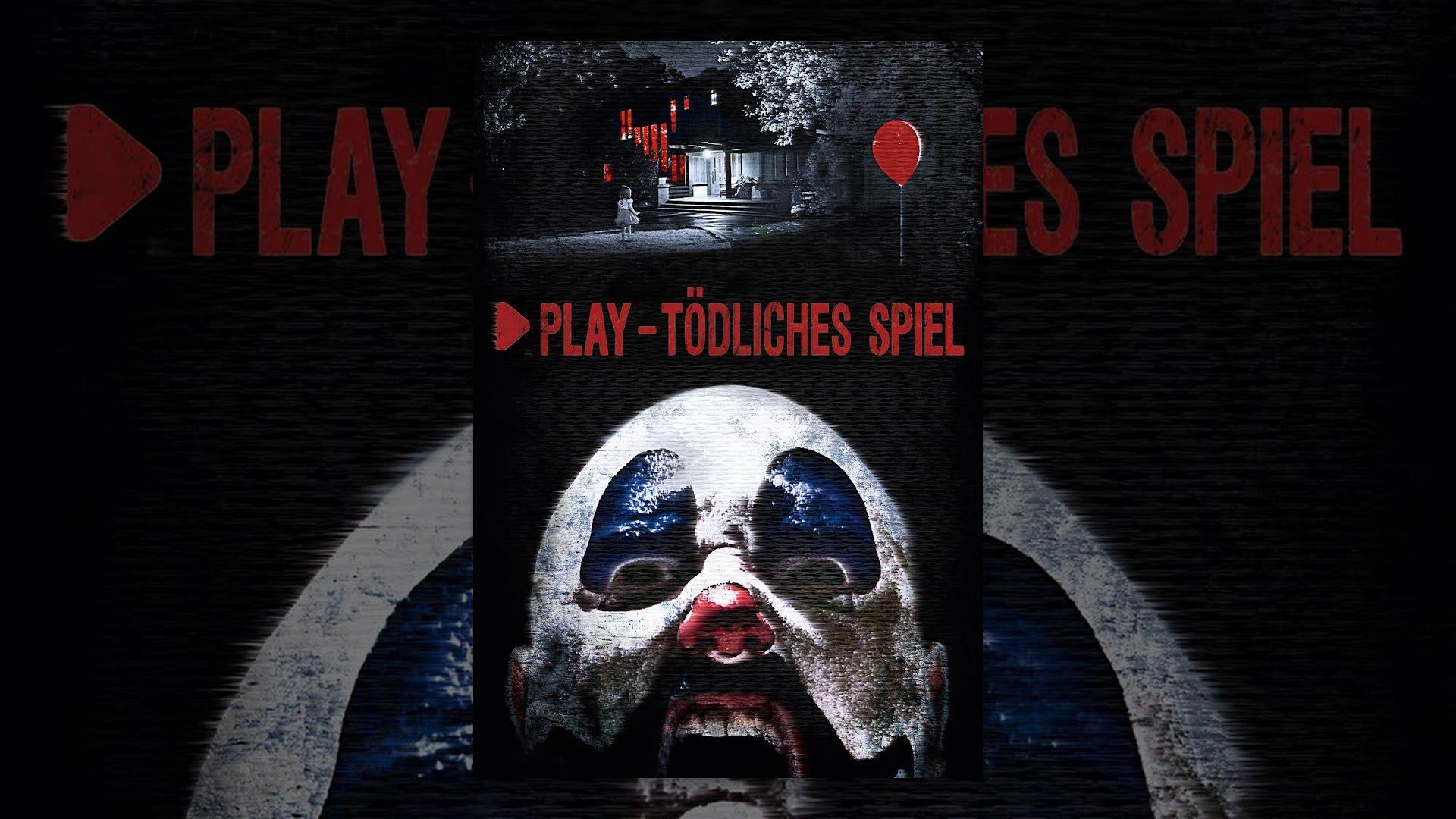 Play Tödliches Spiel