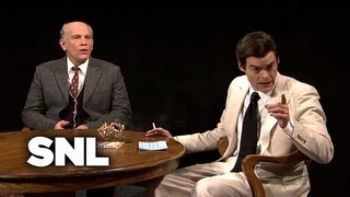 Download Vinny Talks to John - Saturday Night Live