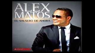 Salsa Mix 2015 Dominicana Guerra De Salsa