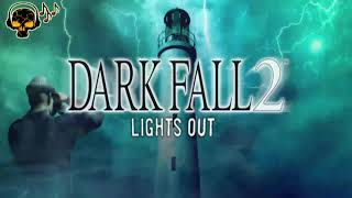 Dark Fall II Lights Out