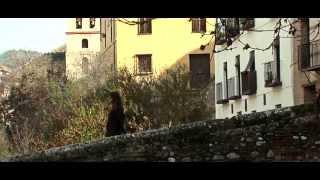 Bienvenidos a Granada 2013/2014