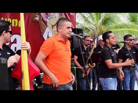 Orquesta Manaba-Despacito Dvj Diego Bravo
