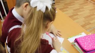 Состав слова. урок по русскому языку в 3 классе 3