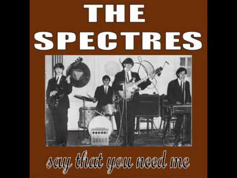 the spectres early status quo hurdy gurdy man