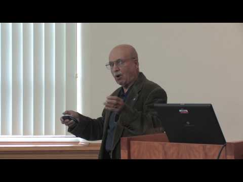Alan Baharlou: The Foundation of Greek Culture and Civilization