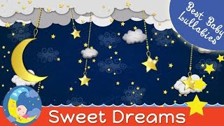 SOOTHING Lullaby LULLABIES Lullaby for Babies To Go To Sleep Baby Lullaby Baby Songs To Sleep Music