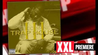 Repeat youtube video Gucci Mane - Can't Trust Her (feat. Rich Homie Quan) (TRAP HOUSE 3)