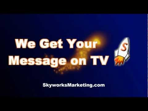 Pay for Performance Marketing and TV Advertising