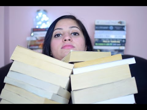 My Biggest Book Haul Ever | NEW BOOKS