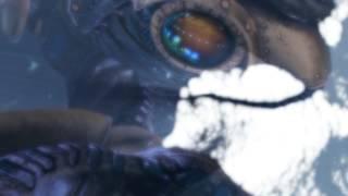 BioShock Infinite Trailer de Lancement