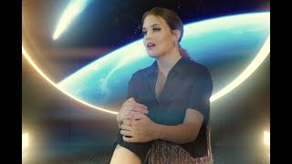 Valerie Broussard - Iris (Official Video)
