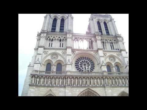 Paris slideshow Sept 2016